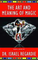 The Art and Meaning of Magic Book