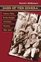 Sons of the Sierra PDF