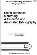 Small Business Marketing PDF