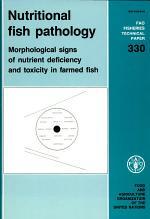 Nutritional Fish Pathology