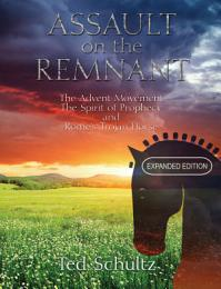 Assault on the Remnant