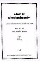 Tale of Sleeping Beauty  A PDF
