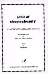 Tale Of Sleeping Beauty A Book PDF