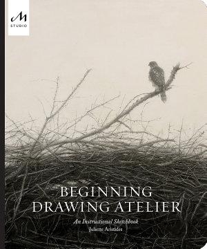 Beginning Drawing Atelier