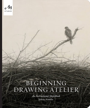 Beginning Drawing Atelier PDF