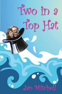 Two in a Top Hat Book