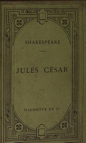 Jules César: texte anglais