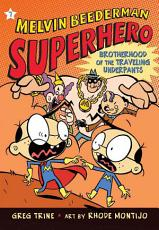 The Brotherhood of the Traveling Underpants PDF
