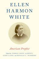 Ellen Harmon White