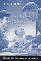 Perfect Motherhood PDF