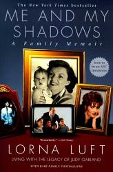 Me And My Shadows Book PDF