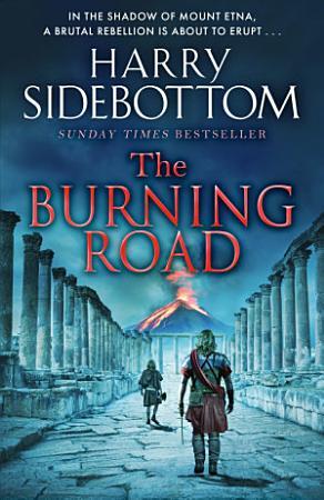 The Burning Road PDF