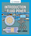 Introduction to Fluid Power PDF