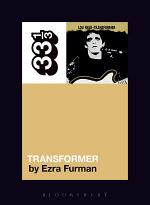 Lou Reed's Transformer