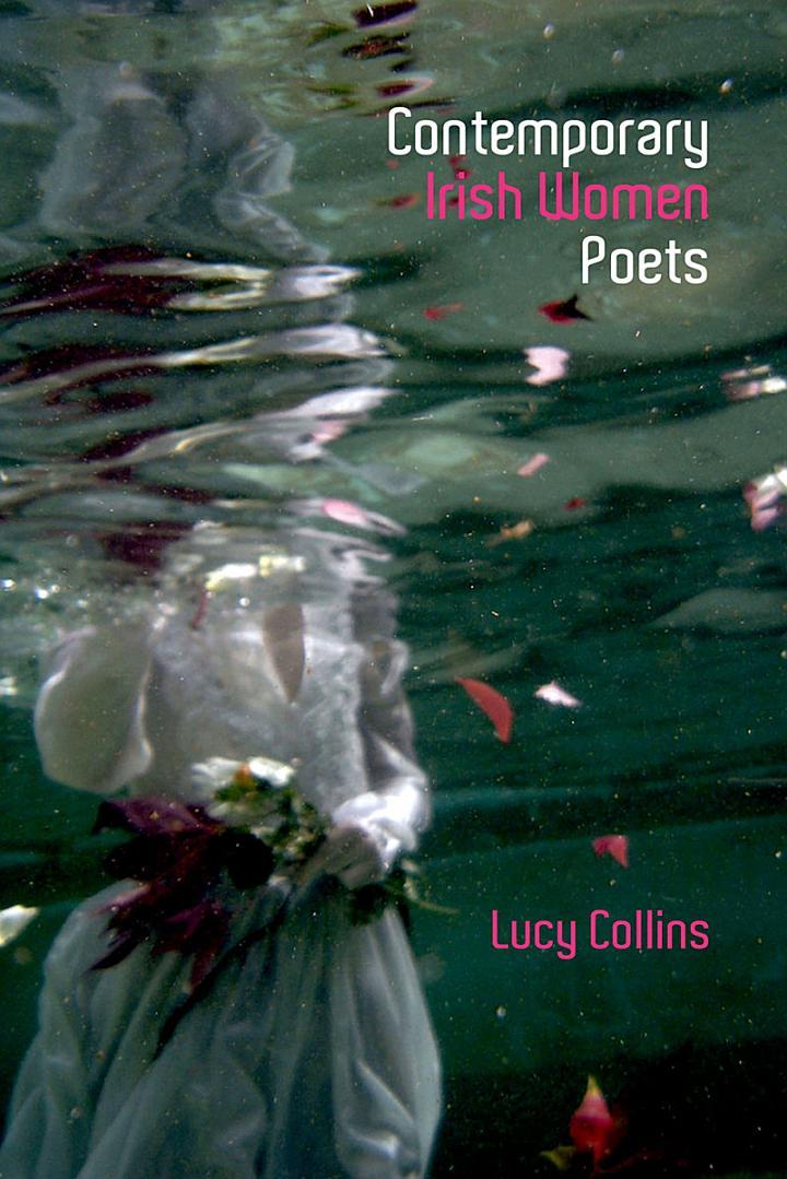 Contemporary Irish Women Poets