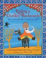 Riding a Donkey Backwards PDF
