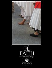 Fé/Faith