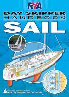 RYA Day Skipper Handbook Sail  E G71  PDF