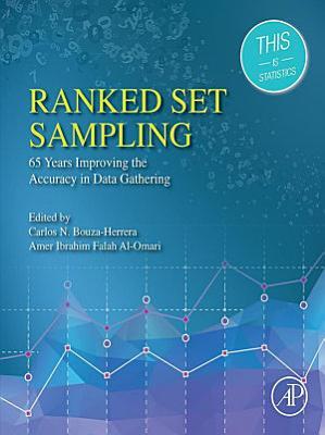 Ranked Set Sampling