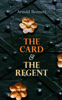 The Card   The Regent PDF