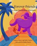 A Yoga Storytelling Adventure PDF