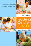Teaching Children 3 - 11