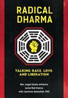Radical Dharma PDF