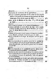 Boletín oficial de instrucción pública: Volumen 8