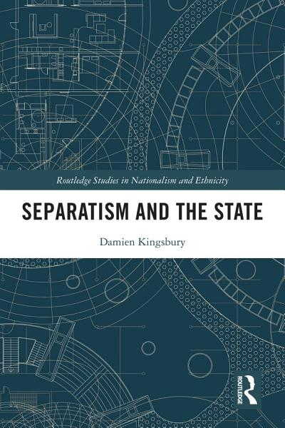 Separatism and the State Pdf Book