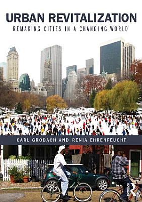 Urban Revitalization PDF