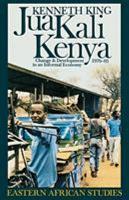 Jua Kali Kenya PDF