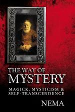 The Way of Mystery