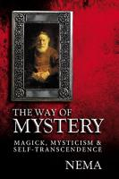 The Way of Mystery PDF