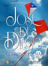 José De Diego Hermosos Poemas