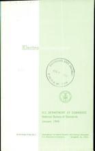 Electroluminescence PDF
