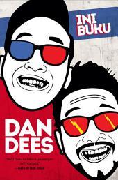 Ini Buku Dandees