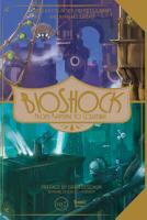 BioShock PDF