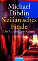 Sizilianisches Finale PDF