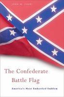 The Confederate Battle Flag PDF