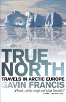 True North PDF