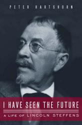I Have Seen The Future Book PDF