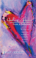 Healing Answers from a Survivor PDF