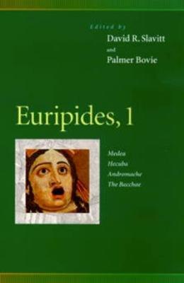 Euripides  1