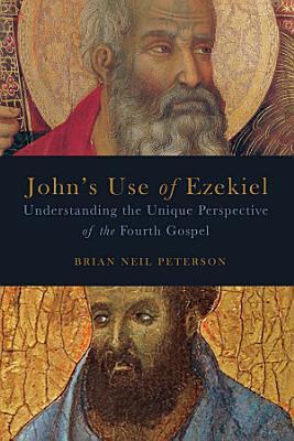 John s Use of Ezekiel