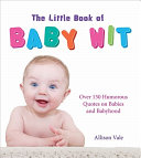 The Little Book of Baby Wit PDF