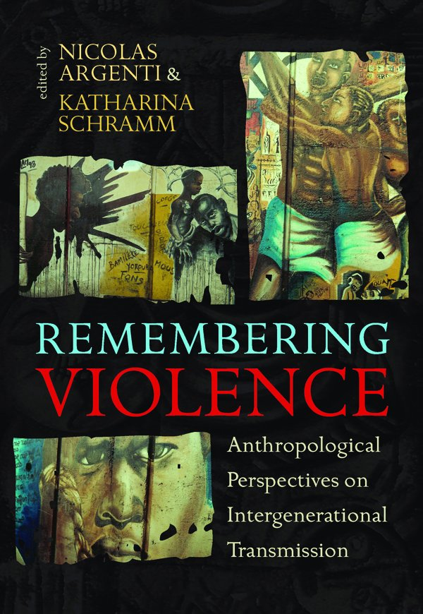 Remembering Violence