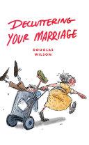 Decluttering Your Marriage