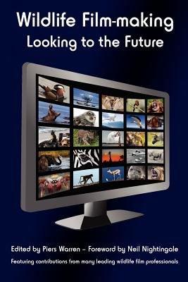 Wildlife Film Making PDF