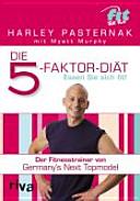 Die 5 Faktor Di  t PDF