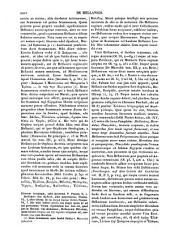 Fragmenta historicorum Graecorum: Volume1